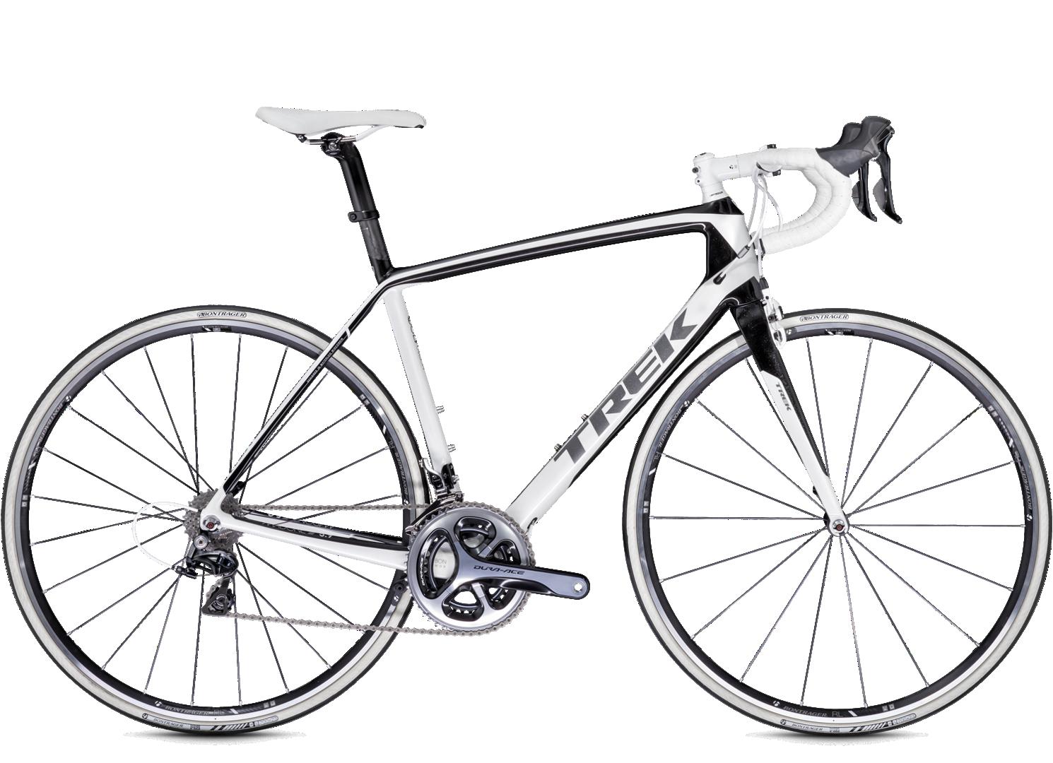 2014 Madone 5 9 H2 Compact Dura-Ace - Bike Archive - Trek