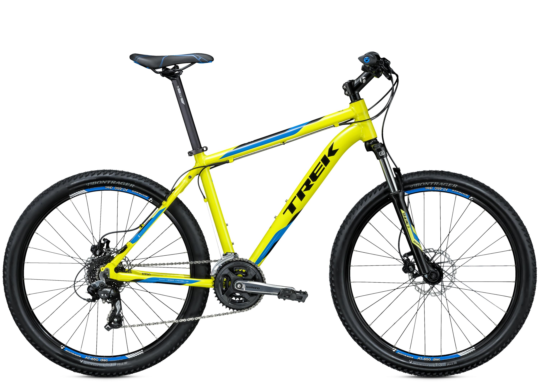 2015 3700 disc bike archive trek bicycle rh archive trekbikes com Trek 3700 Mountain Bike 2013 Trek 3700