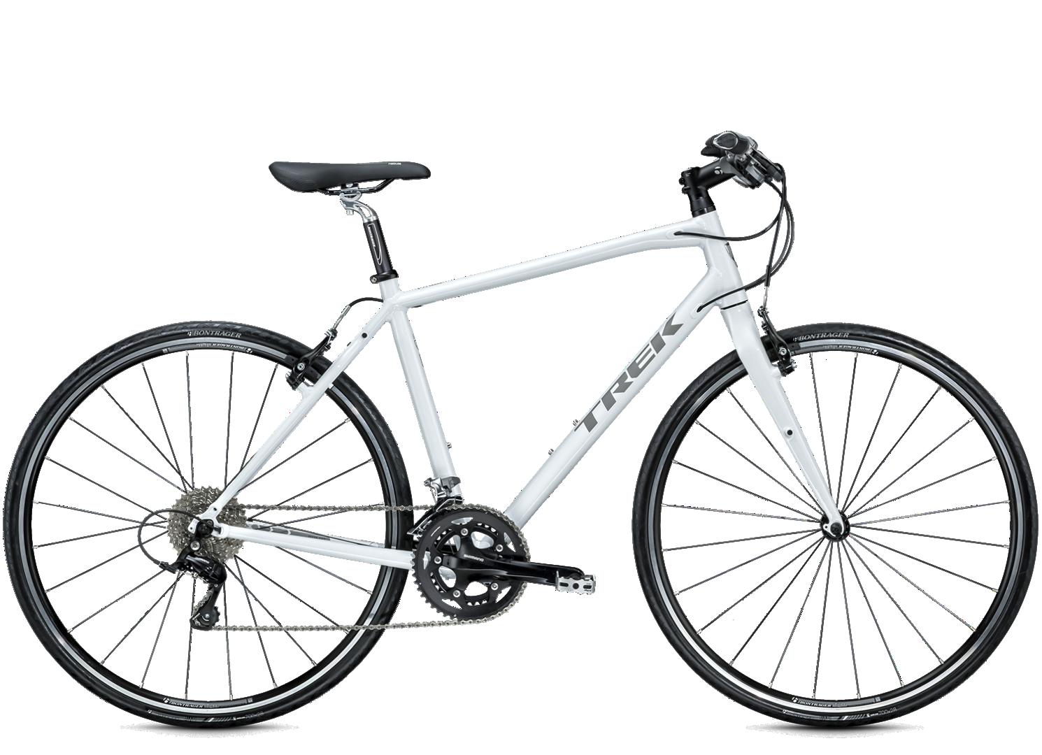 2015 7 5 FX - Bike Archive - Trek Bicycle