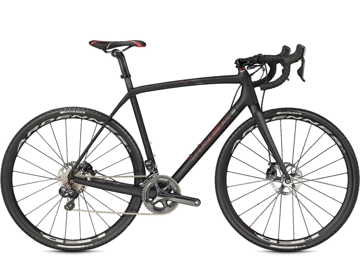 2015 Boone 9 Disc - Bike Archive - Trek Bicycle