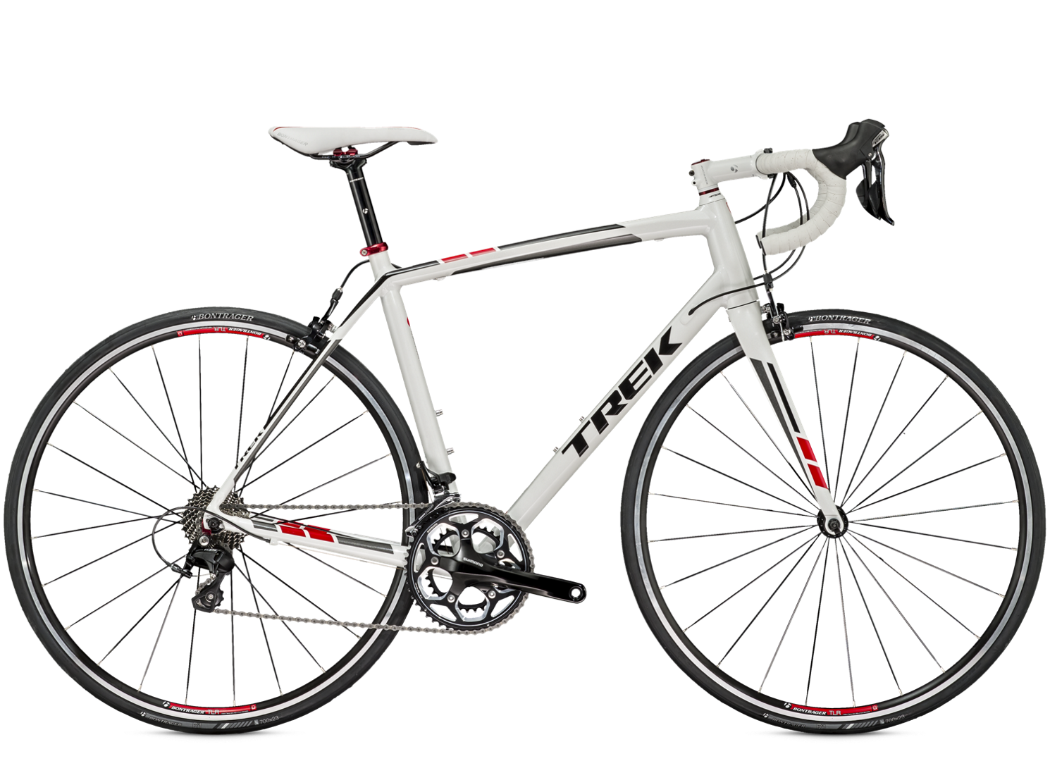 2015 Madone 2 1 H2 Compact - Bike Archive - Trek Bicycle
