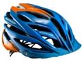 Bontrager Specter XR MTB Bike Helmet Noir mat