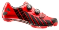 Chaussures Bontrager XXX MTB Noir