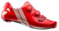 Chaussures Bontrager XXX Road Blanc