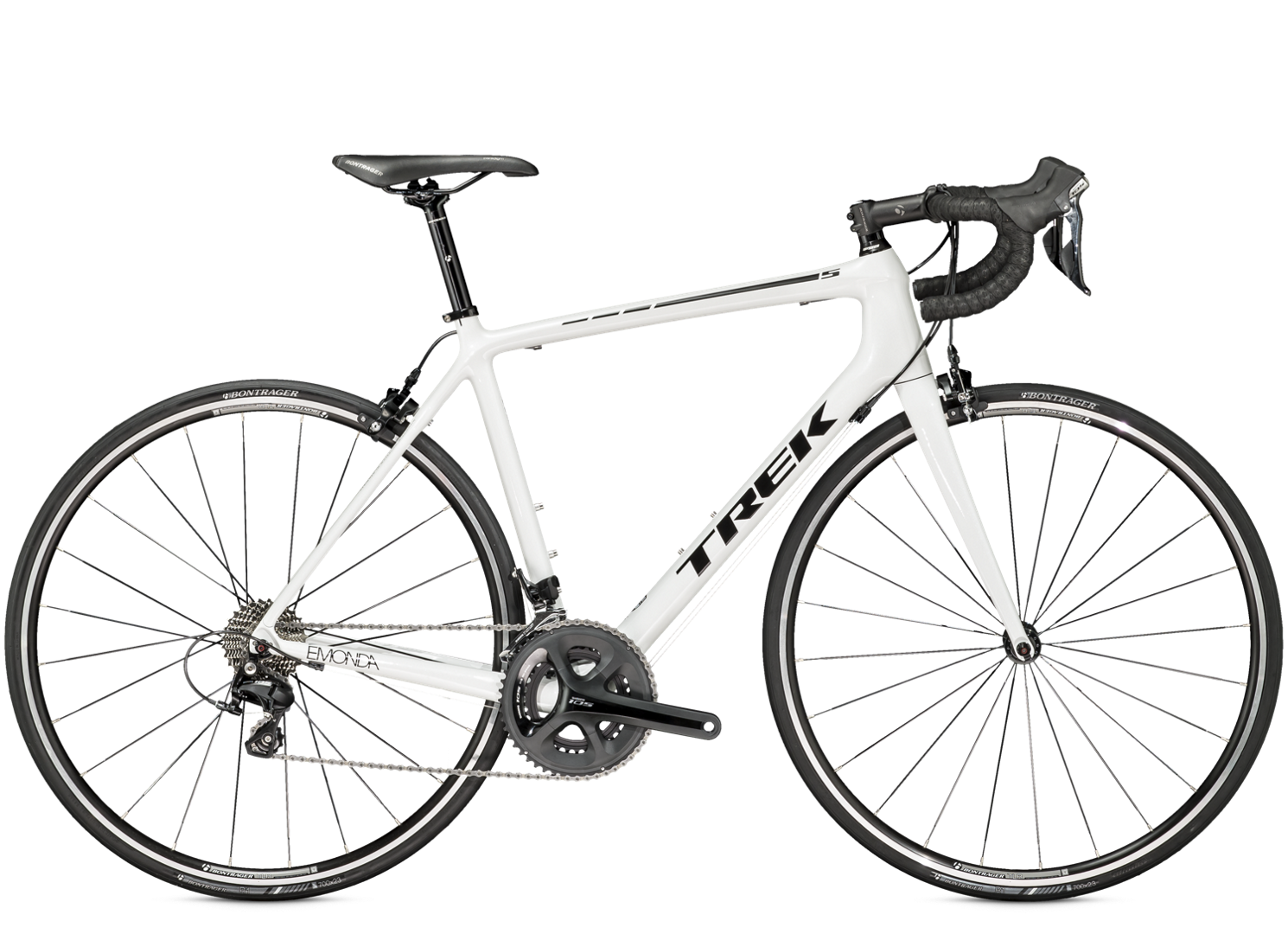 d9d1a26af5d 2015 Émonda S 5 - Bike Archive - Trek Bicycle