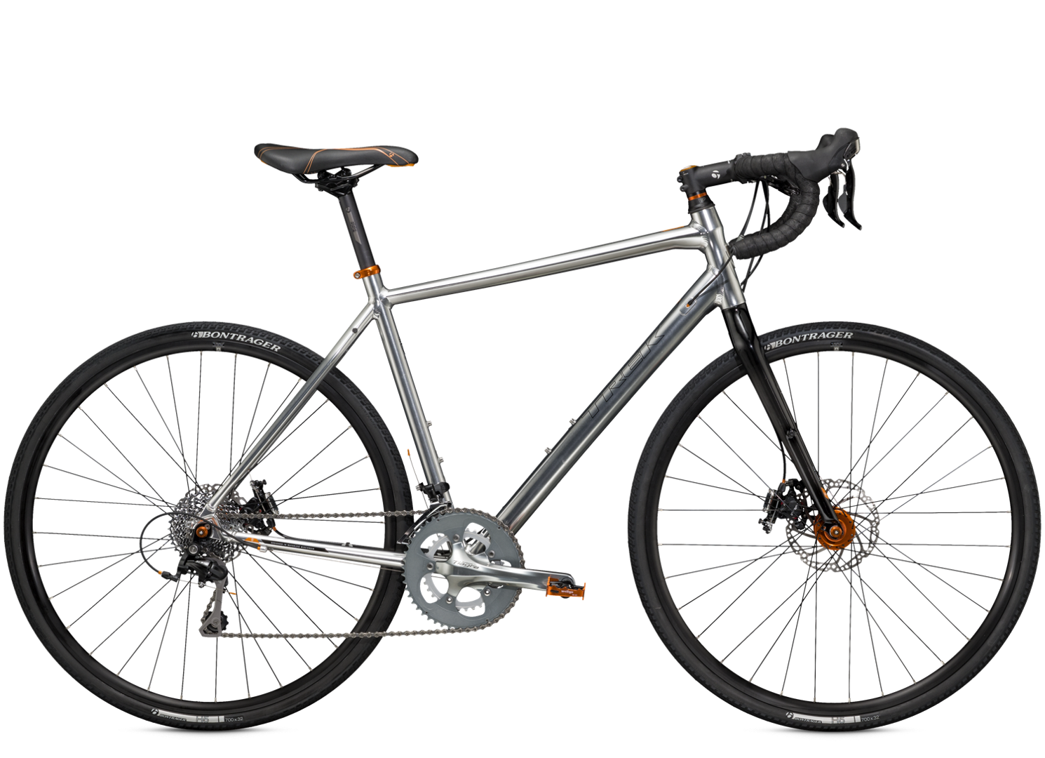 19153681029 2015 CrossRip LTD - Bike Archive - Trek Bicycle