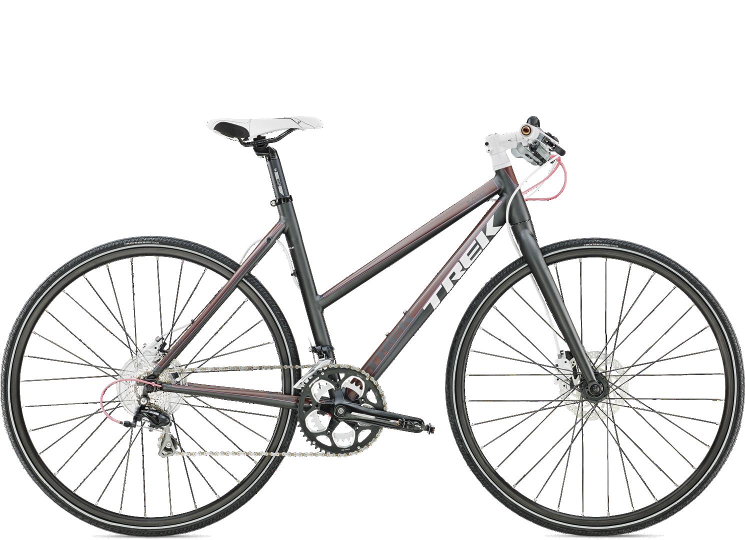 2015 Zektor Three Stagger DK - Bike Archive - Trek Bicycle