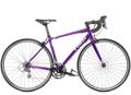 Trek Lexa Femme Purple Lotus
