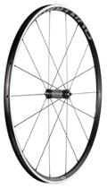 Roue avant Paradigm Elite TLR Cool Grey