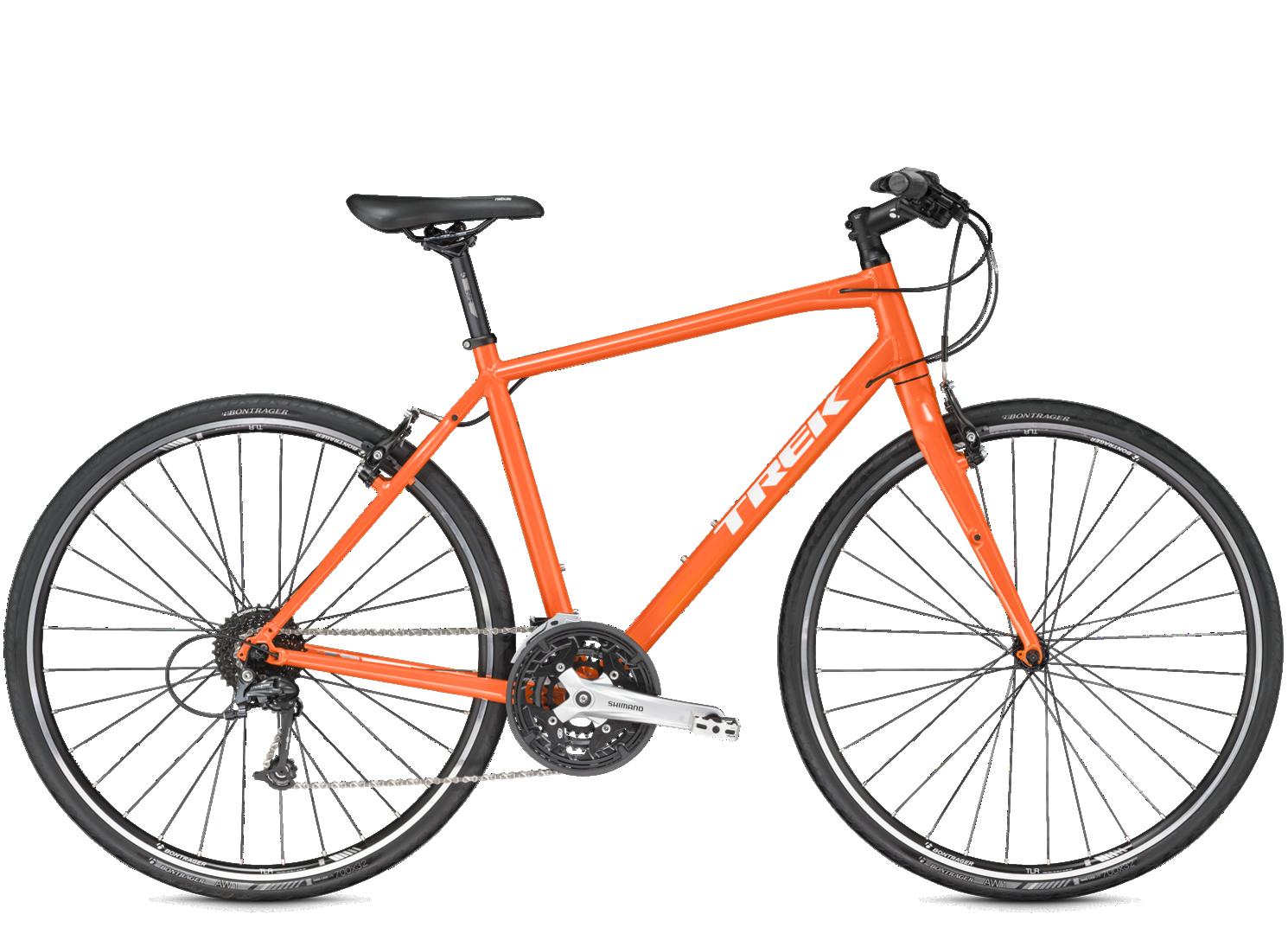 Bicycle Tune Up >> 2016 7.4 FX - Bike Archive - Trek Bicycle