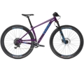 Trek Stache 7 Purple Lotus