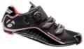 Chaussures ROUTE BONTRAGER Bontrager Circuit Titane