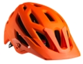 Casque Bontrager Rally Blanc