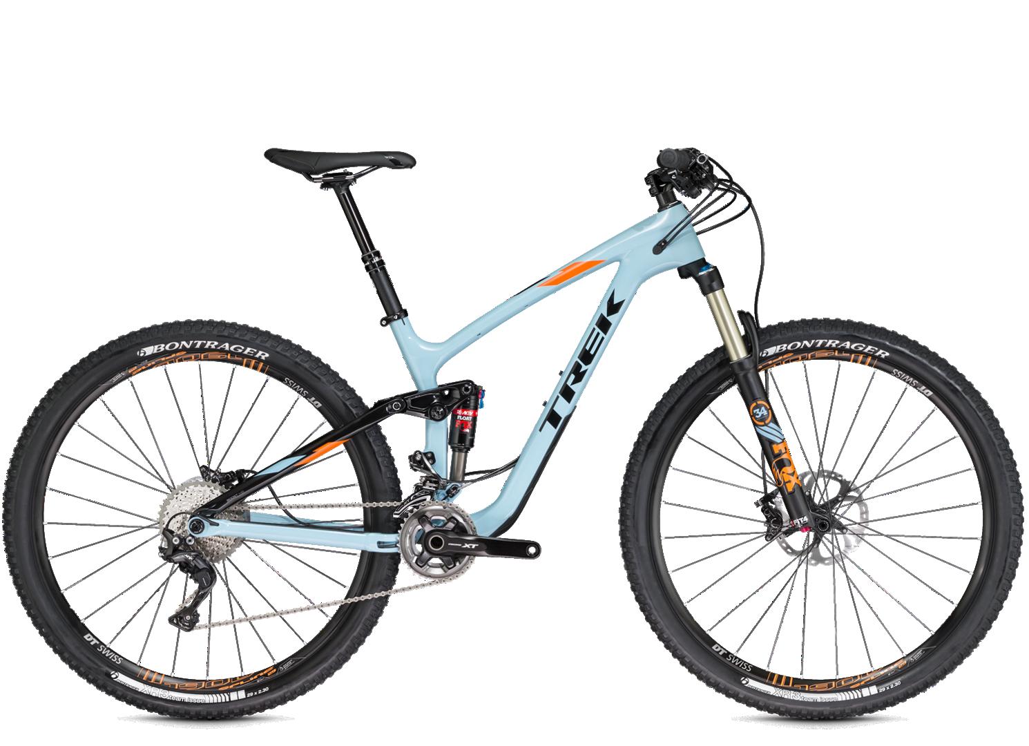 150d5a808c7 2016 Fuel EX 9.8 29 - Bike Archive - Trek Bicycle