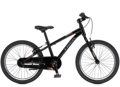 Precaliber 20 Boy's Trek Black