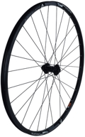 Roue avant Bontrager Mustang Elite 29in TLR Black