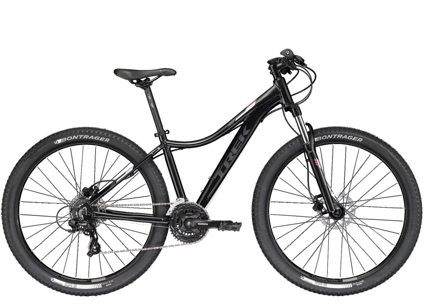 8fb9c1e8276 2017 Skye SL Women's - Bike Archive - Trek Bicycle