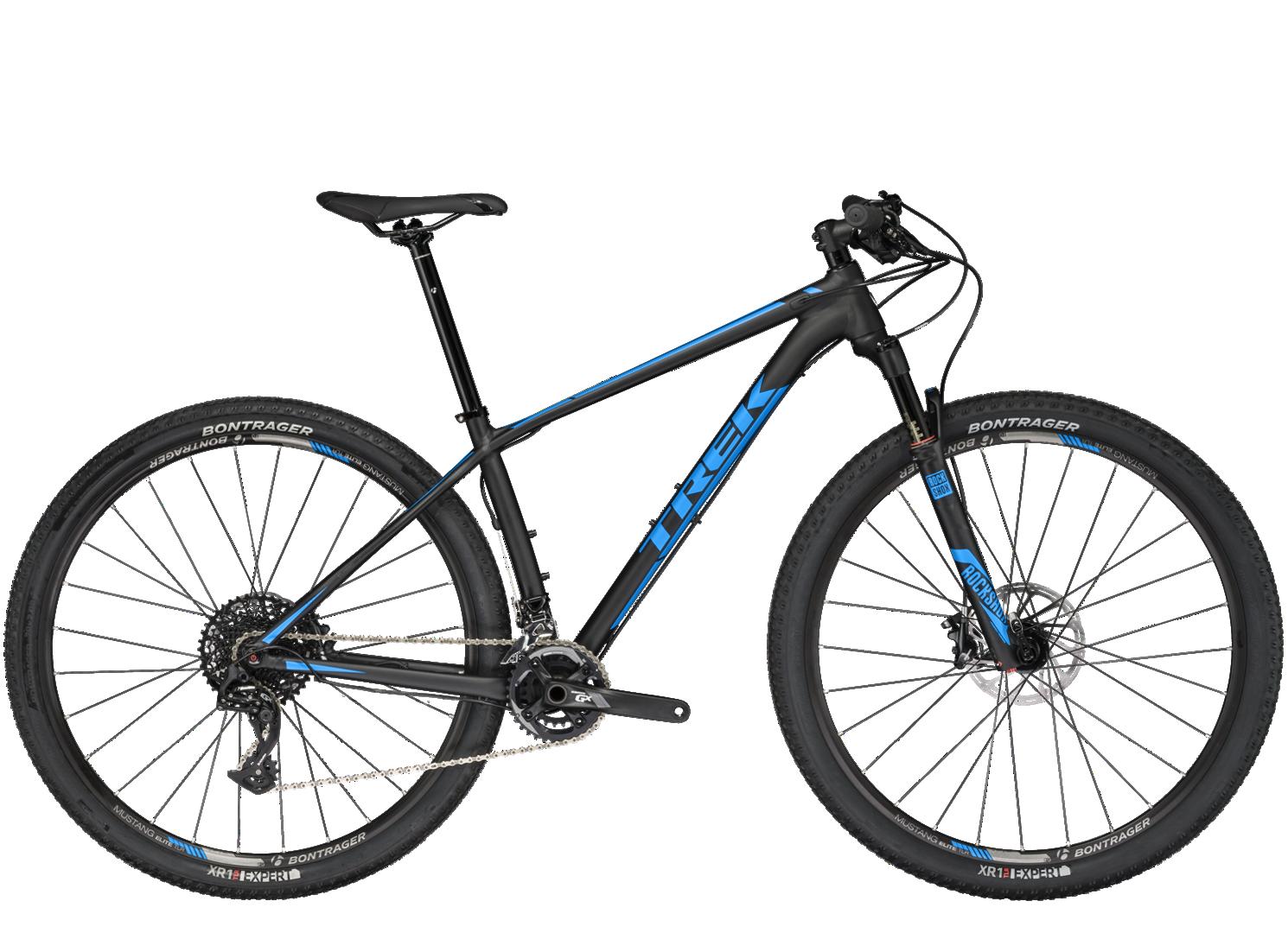 sports shoes f111b f6bbf 2017 Superfly 6 - Bike Archive - Trek Bicycle