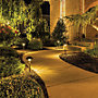 Picture of LED PATH LIGHT – Rounded Style  (2-Pack)