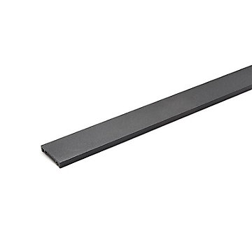 Picture of Bottom Rail Cover