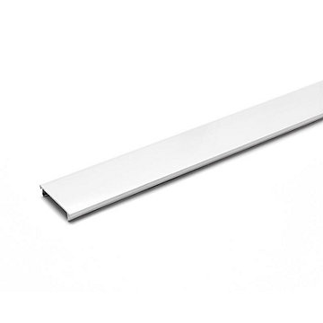 Picture of Baluster Spacer Blank