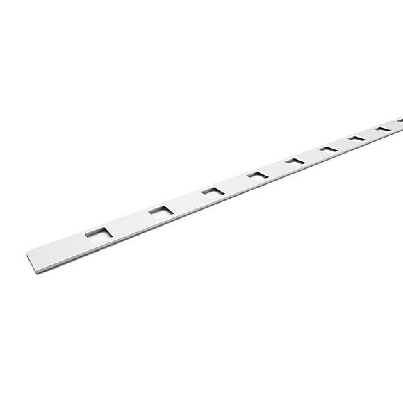 Picture of Baluster Spacer for Square Composite Balusters - Horizontal
