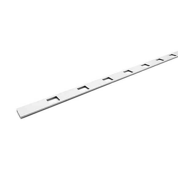 Picture of Baluster Spacer for Square Composite Balusters - Stair