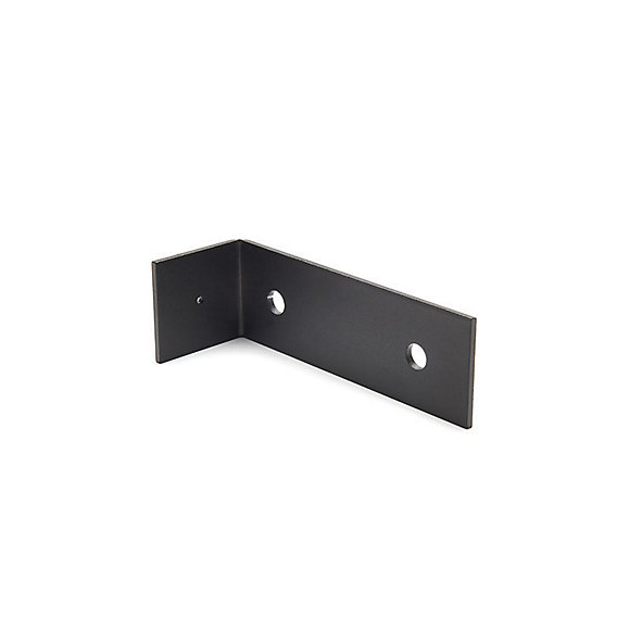 Picture of Fascia Mount Bracket - Wood