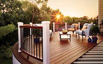 Deck design tool virtual online deck designer planner for Online deck design tool
