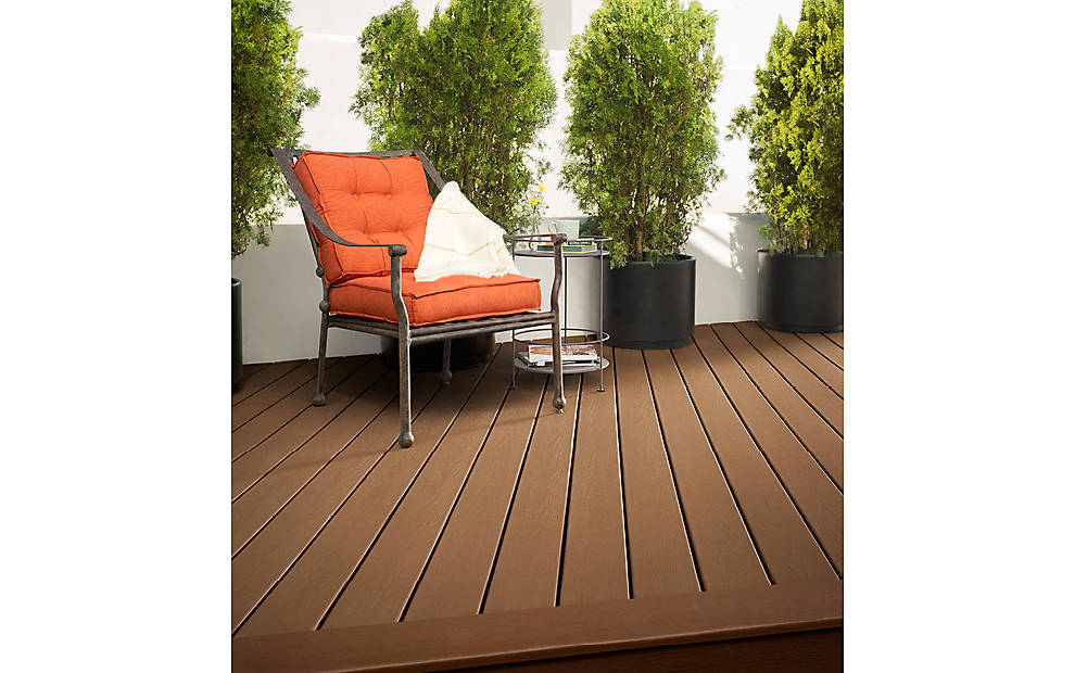 Trex Enhance 174 Composite Decks And Decking Materials Trex