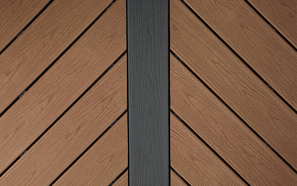 Trex Enhance 174 Composite Decks And Decking Materials Trex
