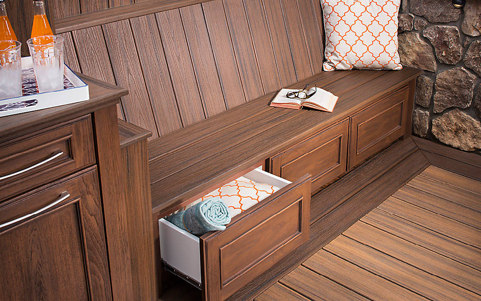 tidmore-outdoor-storage-drawer-990x620 Outdoor Kitchen Deck Diy Ideas on diy wood pallet projects, diy simple wood projects, diy concrete pool deck,