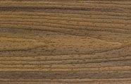 Squier Lumber & Hardware in Monson, MA sells Trex Transcend Tropicals Havana Gold Composite Decking