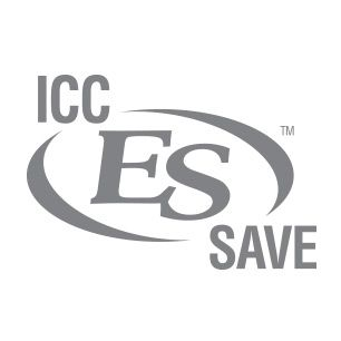 Trex received an International Code Council Service SAVE verification for our recycled plastic decking.