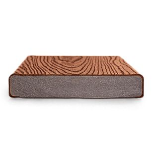Best Composite Decking Low Maintenance Decking Material