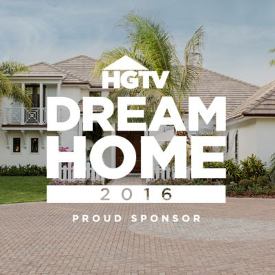 Hgtv enter dream home giveaway