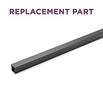 "Picture of Trex Signature® Square Deck Baluster in 36"" Railing"