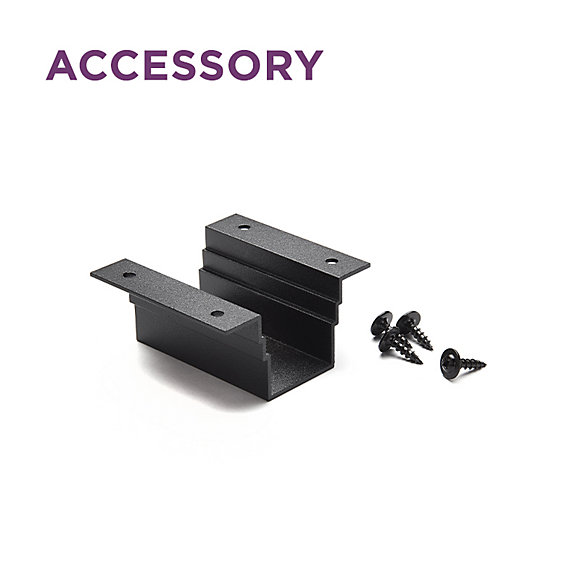 Picture of Trex Signature® Cocktail Rail Bracket Adapters in 10 Pack