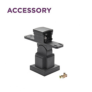"""Picture of Trex® Crossover Bracket Kit in Stair in 2.5"""""""