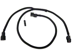 opr mustang o2 sensor wire harness 100614 86 5 0l shipping opr o2 sensor wire harness 86 5 0l