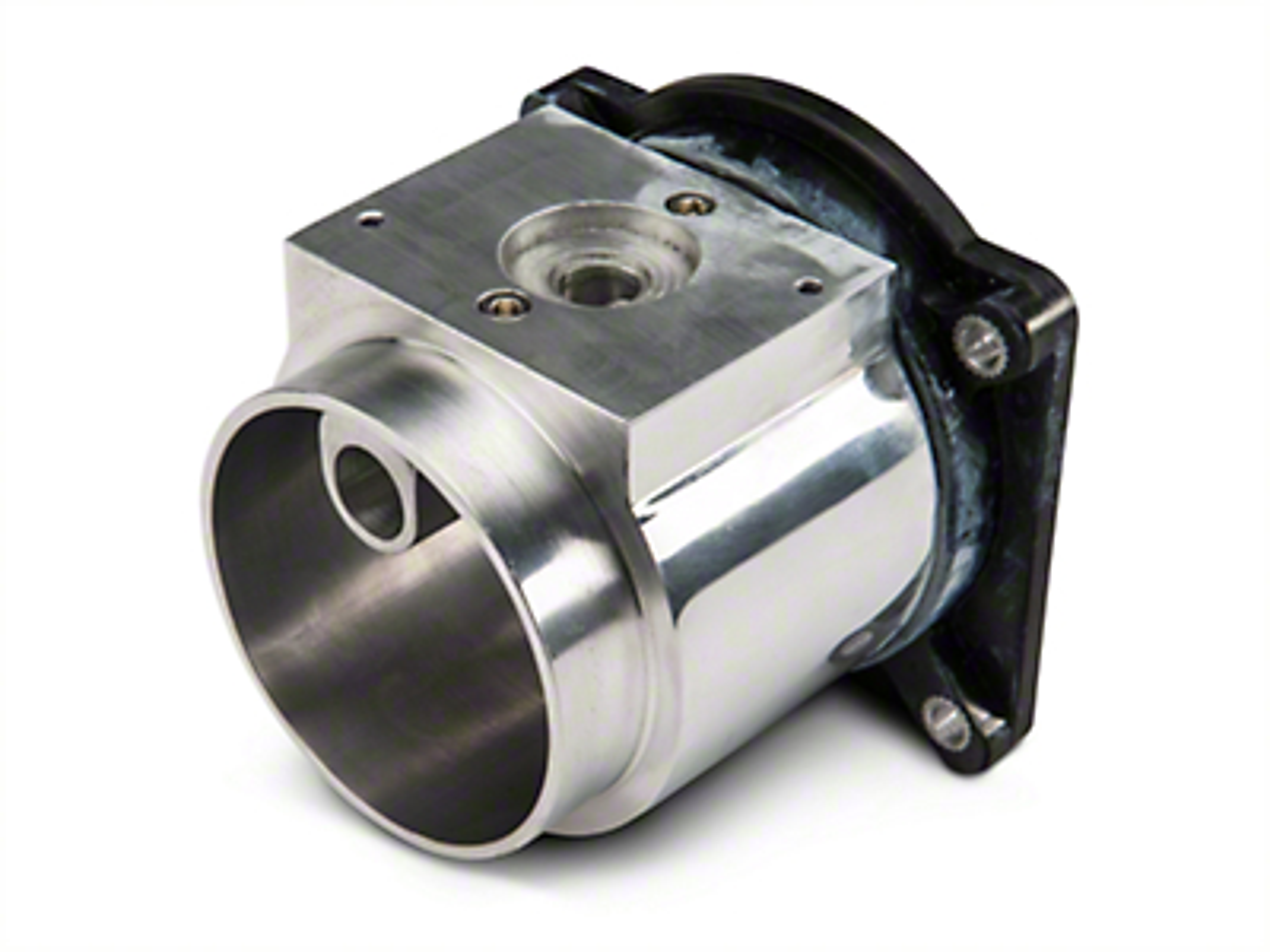 MAC 73mm Mass Air Meter for 19lb Injectors (94-00 V6)