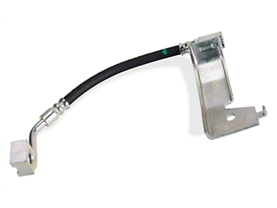 OPR Brake Hose - Rear Right (94-95 All)