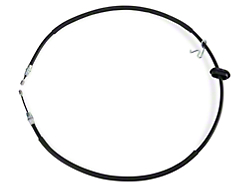 Ford Motorcraft Mustang Serpentine Belt JK6-941 (00-04 GT