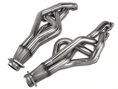 Kooks Long Tube Headers 1-7/8 in. (11-14 GT500)