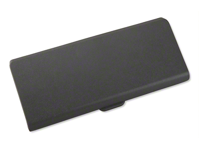 OPR Replacement Console Ashtray Door - Gray (87-93 All)