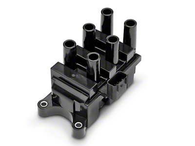 MSD Performance Coil Pack (01-04 V6)