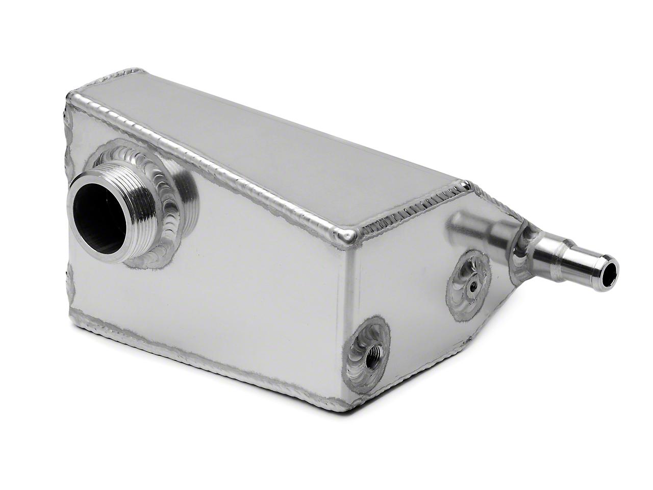 Canton Aluminum Expansion Tank for Vortech/Paxton Superchargers (05-09 GT)