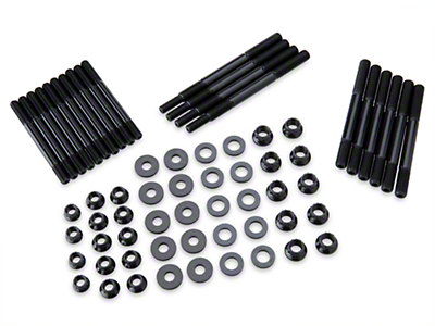 ARP Main Stud Kit for Windage Tray (96-01 Cobra)