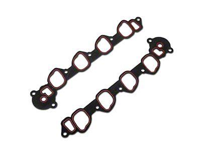 Professional Products Typhoon Intake Manifold Gasket (96-04 GT)