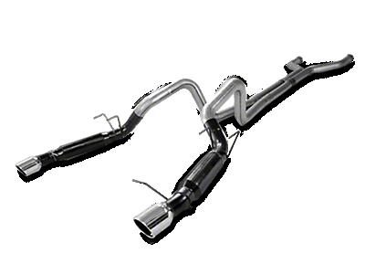 Car Suspension System Model, Car, Free Engine Image For